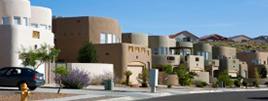 Albuquerque Electricians - Electricians Albuquerque